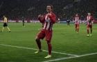 Roy Keane: Man United phải mua cho bằng được cầu thủ này