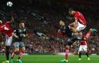 23h30 ngày 26/02, Man Utd vs Southampton: Đế chế Quỷ đỏ thành hình