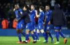 Chuyên gia khẳng định: Ranieri bị đâm sau lưng
