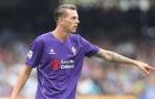 Tiêu điểm chuyển nhượng châu Âu: Arsenal săn tiền đạo tuyển Ý, M.U dự chi 30 triệu bảng cho sao Fio