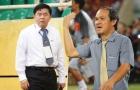 Điểm tin bóng đá Việt Nam tối 01/03: Ông Mùi phản pháo bầu Đức; Thái Lan giao hữu với Việt Nam tại Pleiku