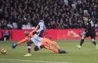 Chùm ảnh: Chelsea diệt gọn đội bóng của Slaven Bilic