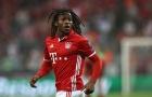 Renato Sanches - 'Bom xịt' của Bayern Munich?