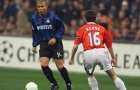 Rô béo từng hạ Puyol, Ferdinand như thế nào?