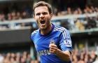 10 bàn thắng đẳng cấp nhất của Juan Mata cho Chelsea