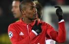 Douglas Costa sẽ sớm 'chung mâm' Robben, Ribery