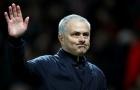 Carrick thừa nhận Mourinho đã thay đổi