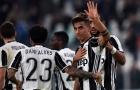 02h45 ngày 15/03, Juventus vs Porto: Hi vọng mong manh