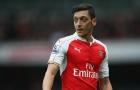 Tiêu điểm chuyển nhượng châu Âu: Man United gây sốc với Mesut Oezil, Hazard có câu trả lời cho Real