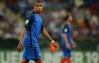 Kylian Mbappé - Ngòi nổ vô cùng nguy hiểm của U20 Pháp