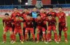 U20 Việt Nam có đủ khả năng vượt qua vòng bảng U20 World Cup 2017?