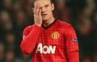 10 bật mí hay ho về 'Quỷ đầu đàn' Rooney (Phần 2): Những sở thích quái dị