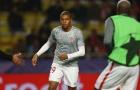 Sợ M.U làm vụ Martial 2.0, Monaco lên tiếng chốt tương lai Kylian Mbappe