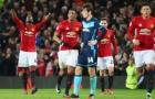 Dự đoán vòng 29 NHA: Man City hạ Liverpool; Arsenal hòa; M.U hoan hỉ