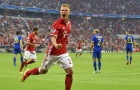 Joshua Kimmich - Sao trẻ có thể thay nổi Alonso tại Bayern?