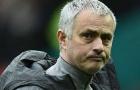 Mourinho: Nếu có tôi, Chicharito, Welbeck sẽ ở lại Old Trafford