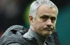 Tan hoang lực lượng, Man Utd có thể thua cả Middlesbrough
