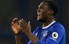 TIẾT LỘ: Lý do Lukaku đòi rời Everton