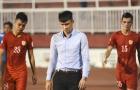 CLB TP.HCM 0-1 Hải Phòng (Vòng 10 V-League 2017)