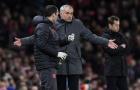 Điểm tin sáng 18/03: FA phạt tiền Man Utd; Barca bạo chi mua 2 hậu vệ