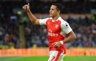 Điểm tin tối 18/03: Sanchez hay nhất Ngoại hạng Anh; Chelsea khóc ròng vì Hazard