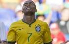 Dính chấn thương, sao Bayern lỡ hẹn với tuyển Brazil