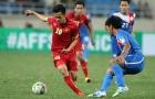 """HLV Hữu Thắng """"nhường"""" quân cho CLB đấu V-League"""