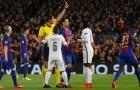 Tái đấu Juventus, Luis Enrique đối mặt vấn đề lớn