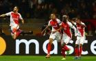 Tiêu điểm chuyển nhượng châu Âu: Man United gửi lời đề nghị kép cho Monaco, Pep nâng cấp hàng thủ