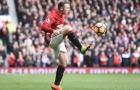 10 ngôi sao kiến tạo hay nhất Ngoại hạng Anh: Bất ngờ Rooney