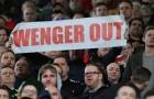 Bản tin BongDa ngày 19-03 | Thua tan nát, Wenger ngày càng rời xa Arsenal