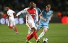 Bị chê thiếu tầm, Arsenal 'vồ hụt' sao Monaco