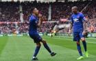 Chấm điểm Middlesbrough 1-3 M.U: 'Chàng trai Wembley' hay nhất