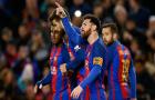 Điểm tin tối 19/03: Depay 'đá xoáy' Mourinho; Messi tạm mất Chiếc giày vàng