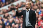 Đối thoại Pep Guardiola: 'Có tôi ở đây rồi, Man City vô địch là dối trá'