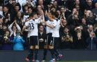 Gabbiadini rời sân từ sớm, Tottenham suýt đánh mất chiến thắng vì chủ quan