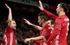 Man Utd thoát kiếp 'chú Sáu', sắp nhường lại cho Arsenal