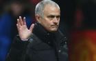 Điều kiện để Mourinho gắn bó lâu dài với M.U