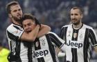 Nhận định Serie A: Juventus thắng nhẹ, Napoli và Roma nản lòng