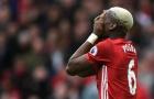 Những cầu thủ dứt điểm kém nhất Ngoại hạng Anh: Bộ đôi M.U dẫn đầu