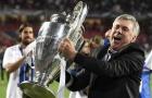 Real Madrid dưới thời Ancelotti đá ra sao?