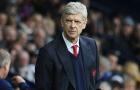 Trong tuần tới, Arsenal sẽ có 'Henry mới'