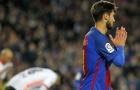 5 câu hỏi nhức nhối sau chiến thắng của Barca trước Valencia