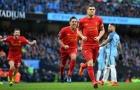5 điểm nhấn Man City 1-1 Liverpool: Hòa cả làng, chỉ lợi cho M.U