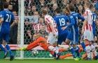 'Chelsea đá chẳng khác gì so với Man Utd'