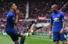 Điểm tin sáng 20/03: M.U lập kỉ lục NHA, Kylian vượt mặt Henry, Arsenal tiếp cận Tuchel