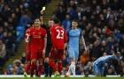Góc Liverpool: Các học trò đã cứu Klopp?
