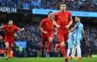 James Milner lập cột mốc khủng ở Ngoại hạng Anh