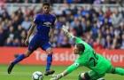 Marcus Rashford bỏ lỡ cơ hội, Mourinho nói gì?