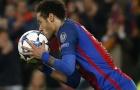 Nóng: Neymar muốn chơi bóng ở Ngoại hạng Anh